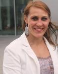 Maja Michelsen, stipendiat