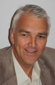 Tormod Rimehaug-2015
