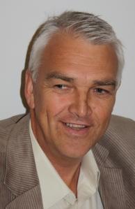 Tormod Rimehaug, førsteamanuensis ved RKBU Midt-Norge (NTNU) og psykologspesialist ved BUP Levanger.