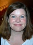 Ulrika Håkansson-portrett