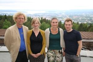 forskningsgruppe-sosken-frambu