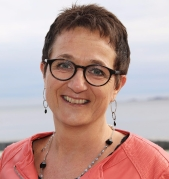 Siri Gjesdahl-mars-14