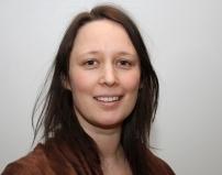 Anne Schanche Selbekk