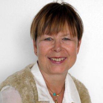 Anne Faugli