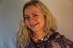 Bente Birkeland-feb18-lite