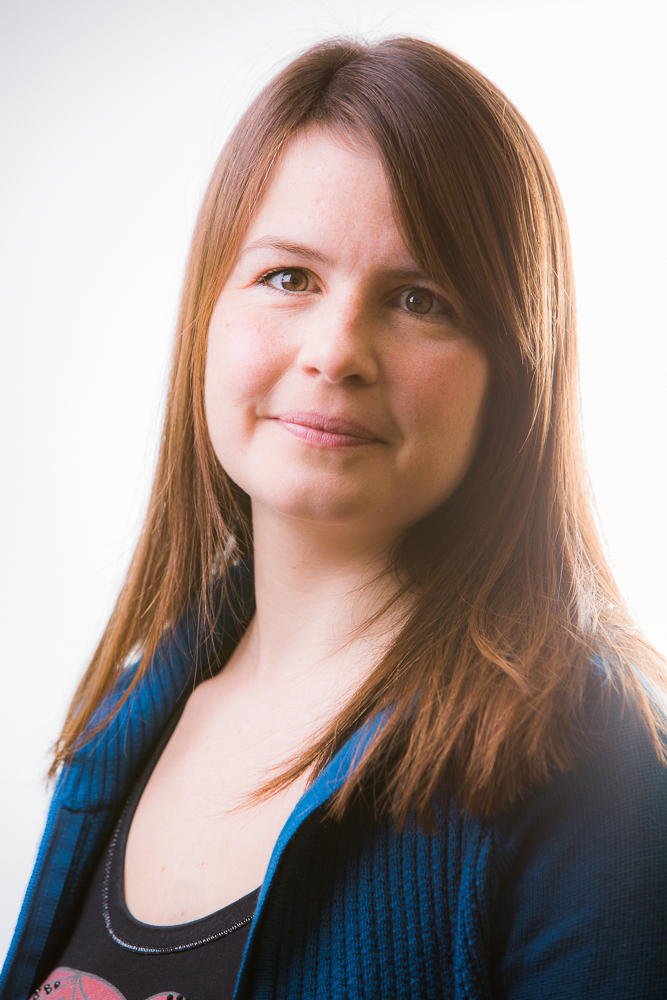 Ingrid Hogstad profilbilde (1)