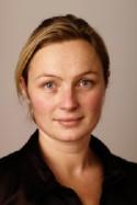 Tine Grimholt